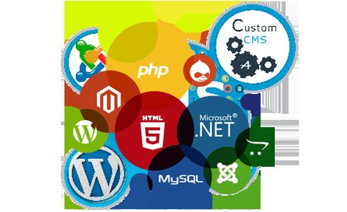 Portal-Development